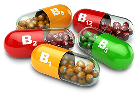 vitamins_edited.png