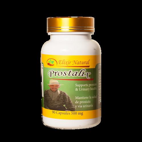 Prostalix