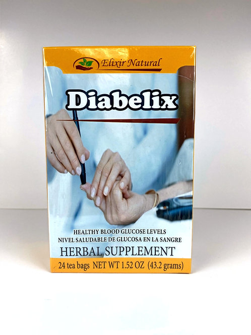 DIABELIX TEA