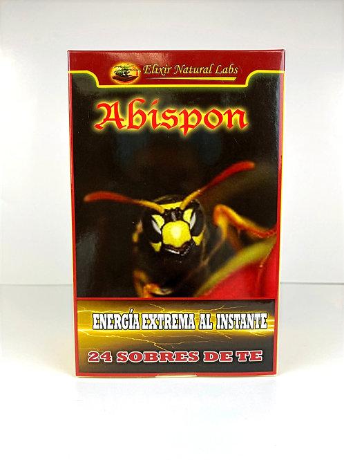 ABISPON TEA