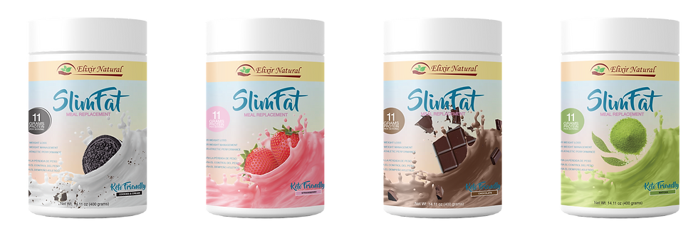 SlimFit Meal Replacements.png