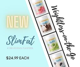 Introducing SlimFat.png