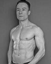 Raphael Corkhill