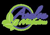 Avalon Miwives Logo
