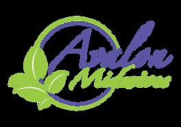 Avalon Midwives Logo