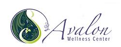 Avalon Wellness Center Logo