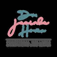 Dr. Jacinda-Logo-Transp.png