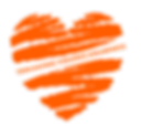 Logo 302x270.png