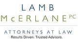 lamb_mcerlane_logo_stacked_2014.jpg