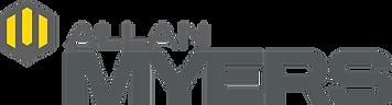 1_Myers Corporate Logo_Transparent Backg