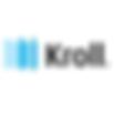 kroll-squarelogo-1386881324838.png
