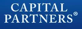 Capital Partners.JPG