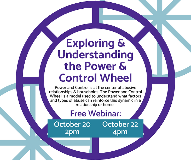 Power and Control Wheel Social Media.png
