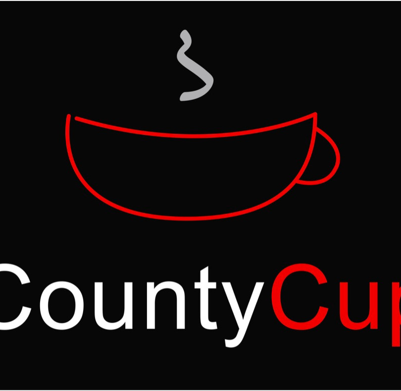 The County Cup