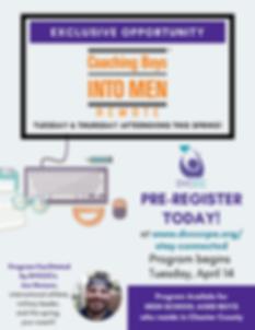 ONLINE CBIM Program Flyer.png