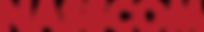 1280px-NASSCOM_logo.svg.png