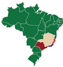 mapa lojas.png