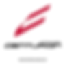 centurion-logo.png