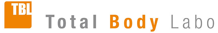 TBL、totalbodylaboは阿南市のパーソナルジム