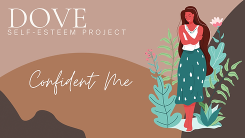 Dove Self-Esteem Program Video.png