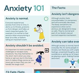 Anxiety%2520101_edited_edited.jpg