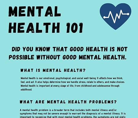 Mental%20Health%20101_edited.jpg