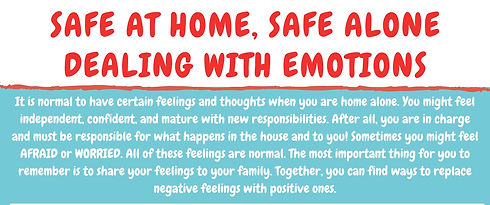 Safe%20at%20Home_%20Dealing%20with%20Emo