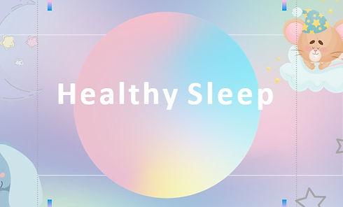 Healthy%20Sleep_edited.jpg