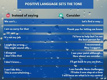 Positive Language.png