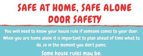 Safe%2520at%2520Home_%2520Door%2520Safety_edited_edited.jpg