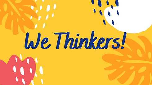 We Thinkers Program Video.png