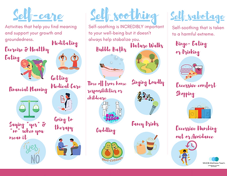 Self Care VS Self Soothing.png