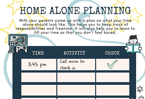 Home_Alone_Planning_edited.jpg