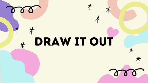 Draw it Out Program.png
