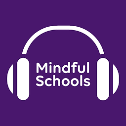 MS-Podcast-Logo-Purple.png