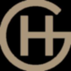 ghc_symbol_02_med copy.png