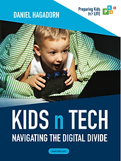 Cover Kids N Tech.png