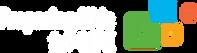 pk4l_logo_03.png
