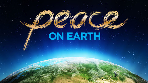 ACR151 Peace on Earth Screen.jpg