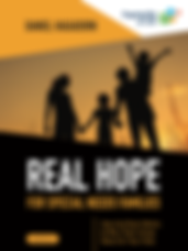 Cover Real Hope.png