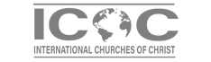 logo_icoc.png