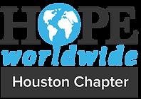 HOPE+logo_HC.png