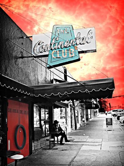 Continental-Club2_low.jpg