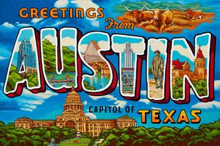 Greetings_From_Austin_2_-_WEB.jpg