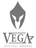 Vega Awards grey.png