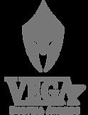 Vega Awards grey.png
