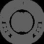 Circle-Logo-MonotoneBlack-large.png