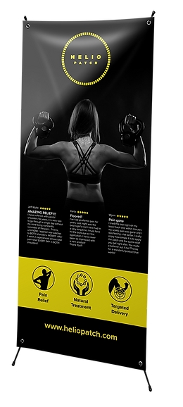 Standing X Banner Mockup web.png