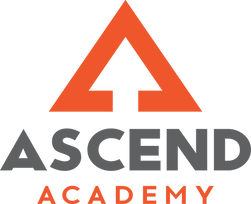 AscendAcademy_logo_v_color_low.png