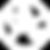 SDG_logo_01_white_500px.png